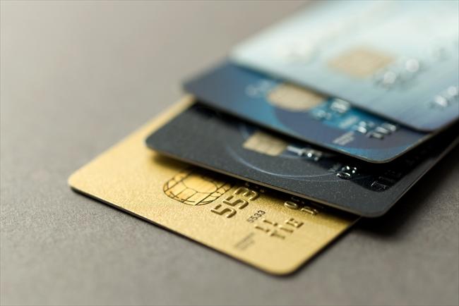 カード現金化の種類