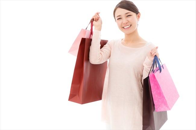 現金化は取引する業者によって購入する商品が違う理由