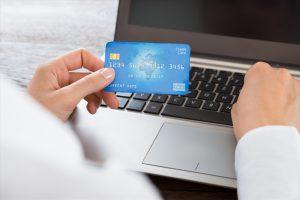 楽勝!クレジットカード現金化悪質業者の見抜き方は簡単!