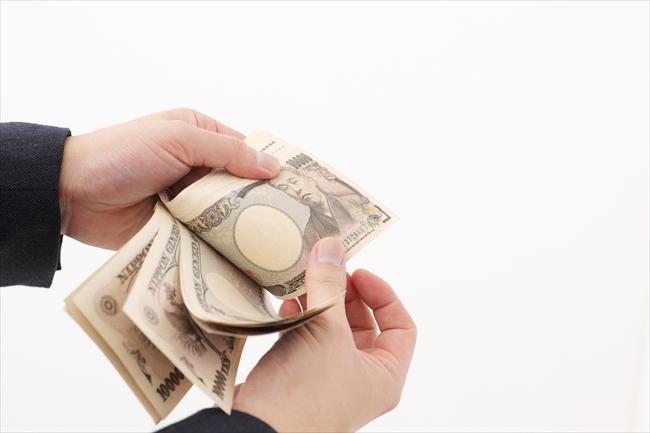 money-kazoeru