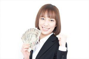 クレジットカード現金化を比較する際のポイントと注意点