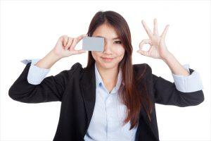 クレジットカード現金化は業者を通さなくても自分ですることができますよ!