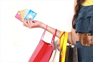 クレジットカード現金化の身近な方法