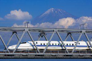 新幹線の回数券を利用した現金化