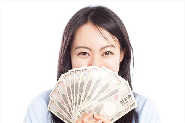 クレジットカード現金化を賢く利用する方法
