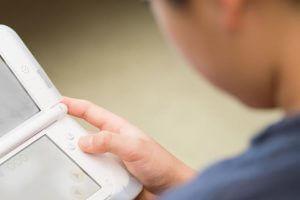 クレジットカード現金化でゲーム機転売の方法