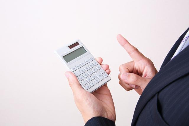 クレジットカード現金化の安全性を高めるポイント