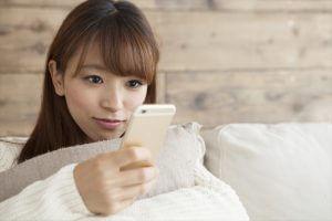 クレジットカード現金化の携帯キャリア決済について
