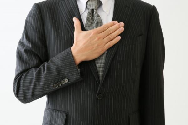 後払い(ツケ払い)現金化に対応の弁護士事務所3選!